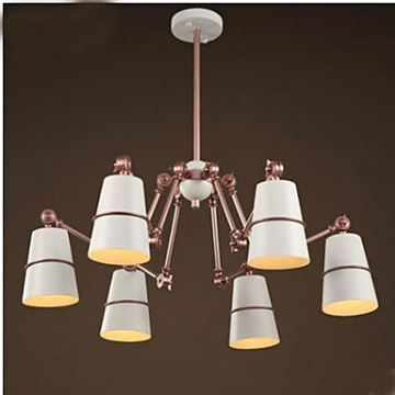 Kronleuchter Design beleuchtung kronleuchter eu lager retro kronleuchter spinne