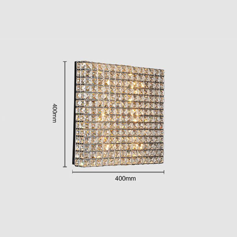 Beleuchtung deckenleuchten eu lager modern for Deckenleuchte eckig modern