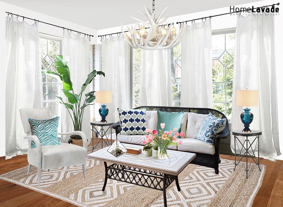 eu lager geweih vorgestellter kronleuchter 6 flammig. Black Bedroom Furniture Sets. Home Design Ideas
