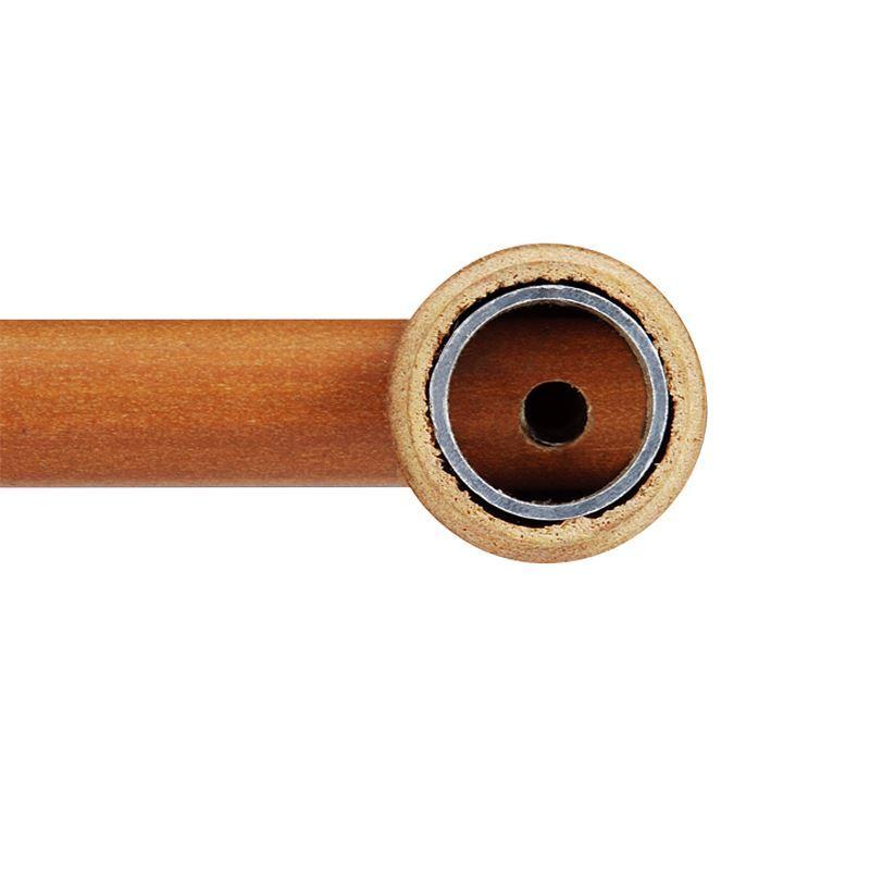 handtuchhalter holz wandmontage kreatives haus design. Black Bedroom Furniture Sets. Home Design Ideas