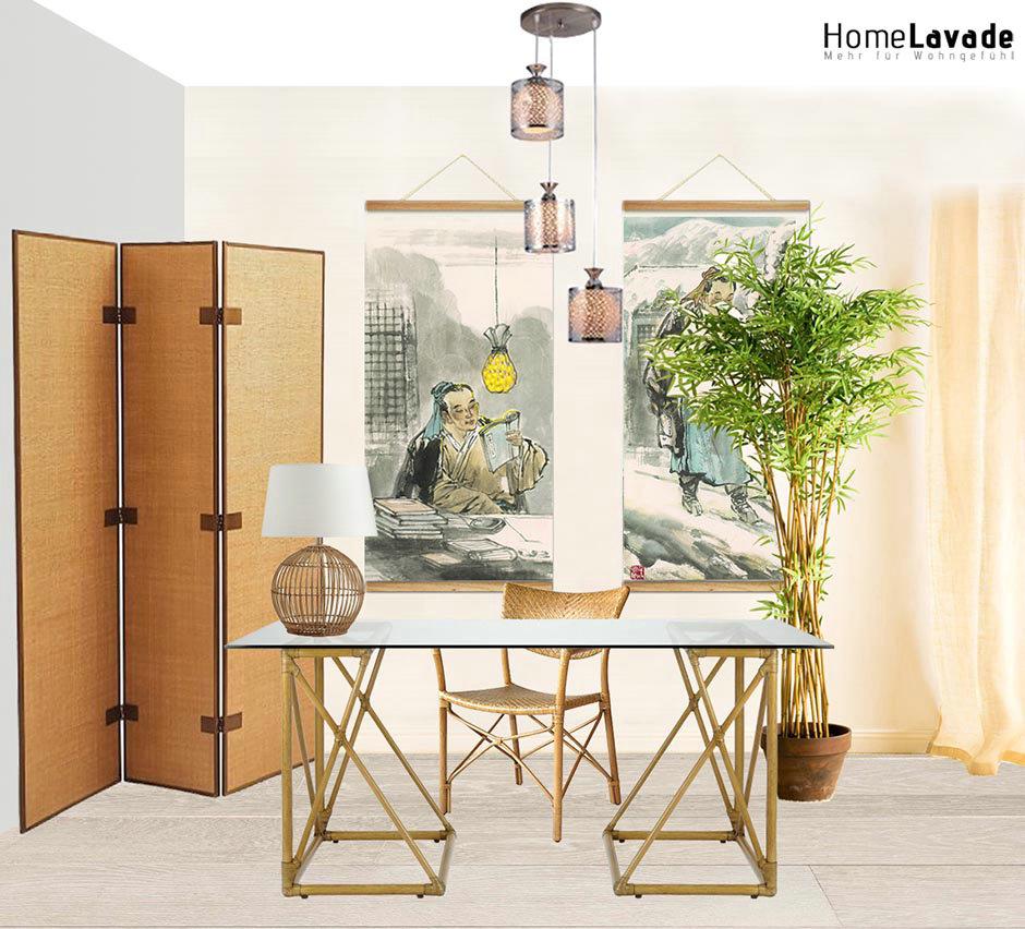 ausverkauft eu lagar moderne pendelleuchte glas schirm 3 flammig. Black Bedroom Furniture Sets. Home Design Ideas
