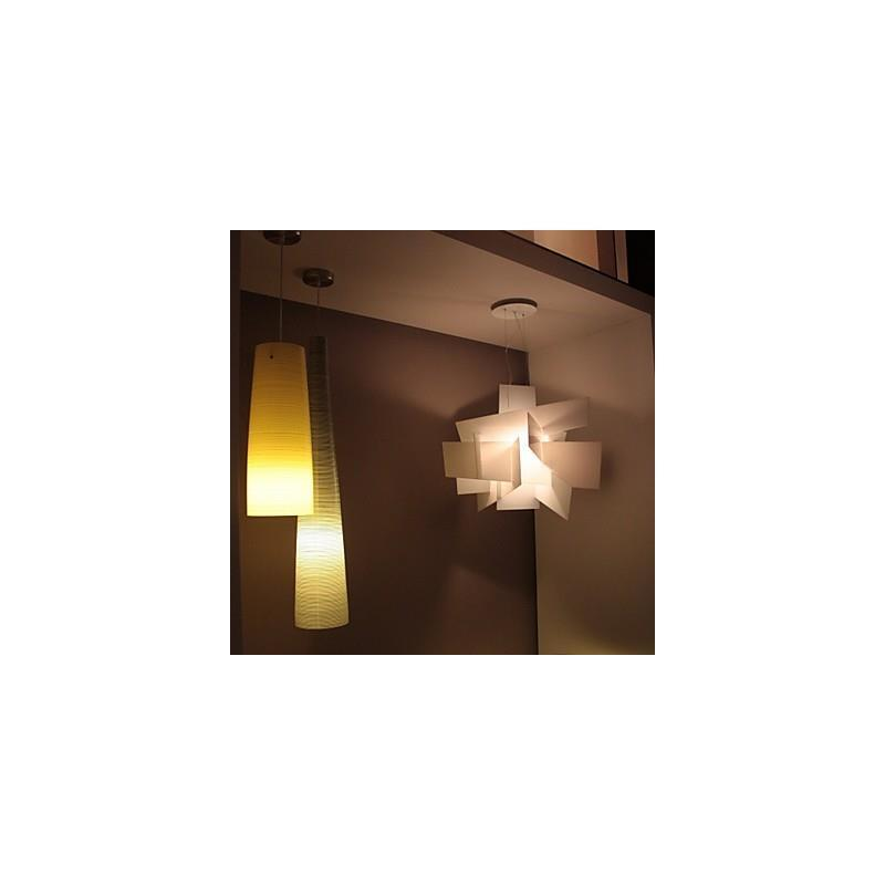 eu lager versandkostenfrei stilvoller kronleuchter modern wei l nge 96cm. Black Bedroom Furniture Sets. Home Design Ideas