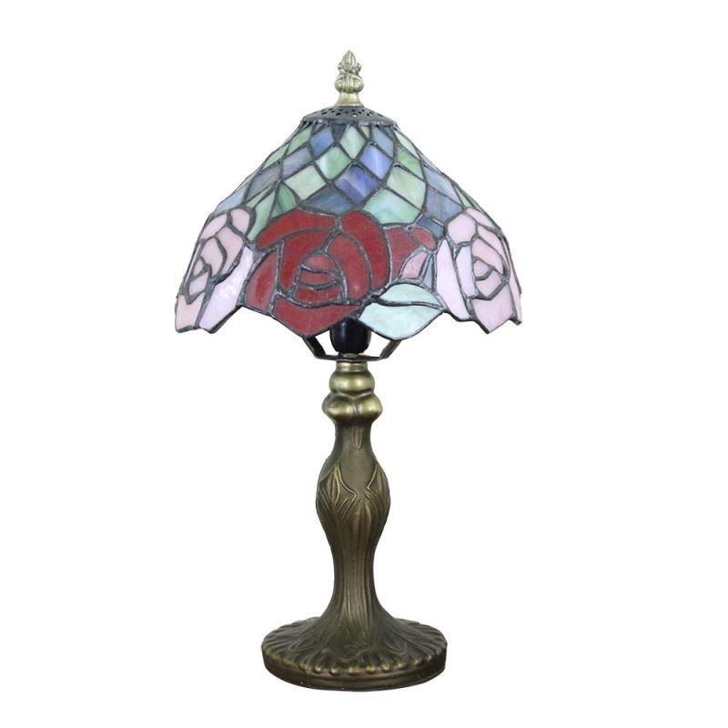 Tiffany Tischlampen