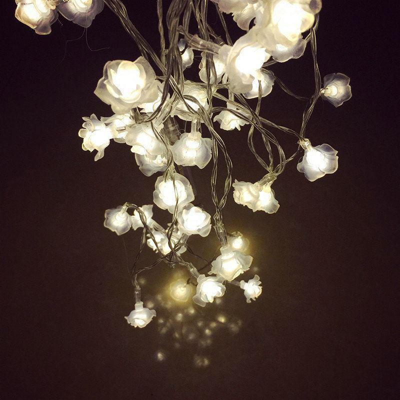 Kaufen Sie Sensor LED Lampen, LED-Lampen bei Homelava