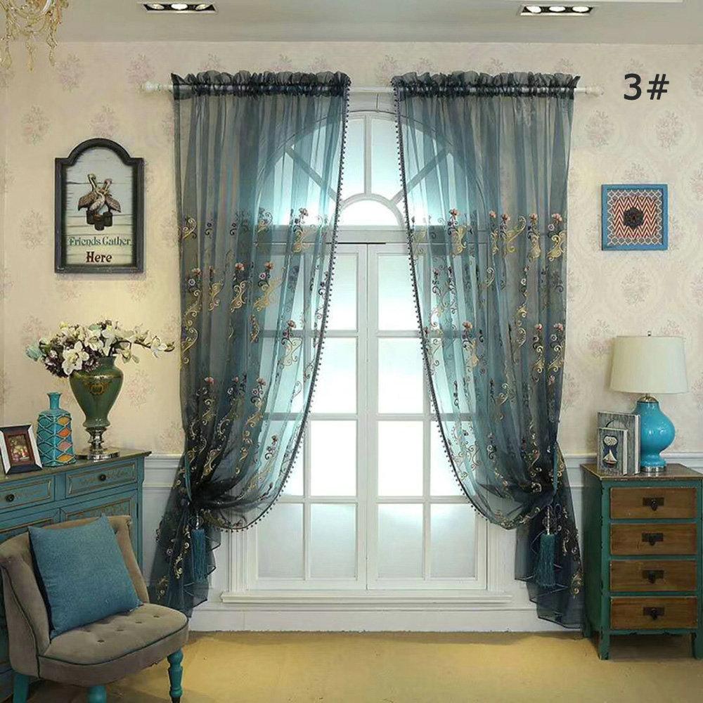 Vorhang verdunkelung schlafzimmer bettw sche herz schlafzimmer romantik jungen 160x200 kommoden - Verdunkelung schlafzimmer ...