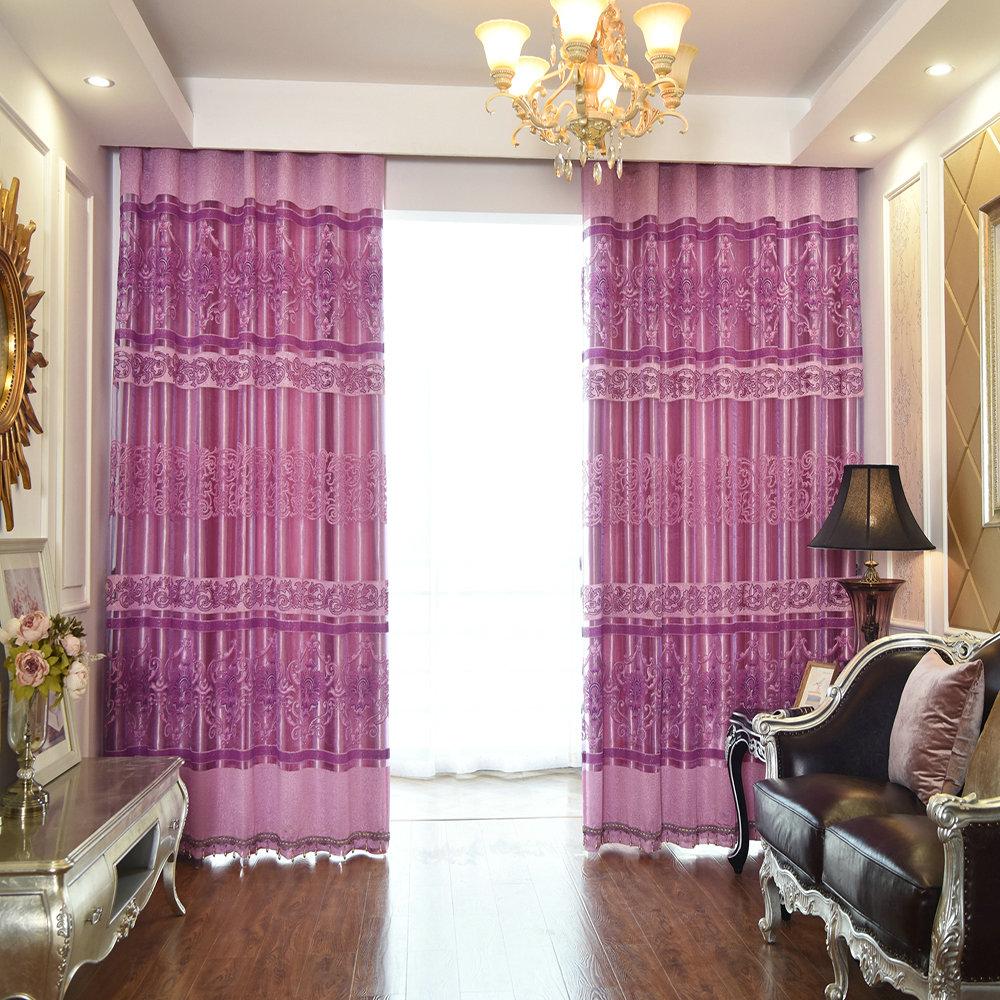 schlafzimmer rosa fototapete schlafzimmer federn brimnes 2 lattenroste joop ausstellungsst ck. Black Bedroom Furniture Sets. Home Design Ideas