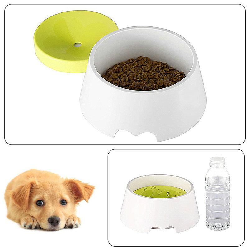 Napfe für Hunde Katze Hundetränke