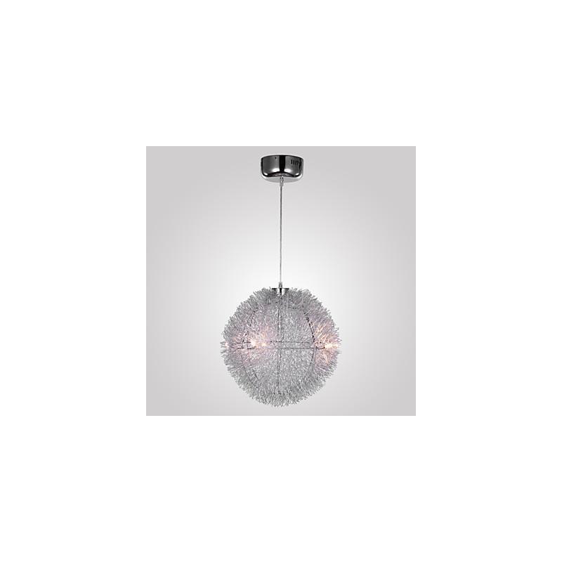 beleuchtung pendelleuchten eu lager moderner. Black Bedroom Furniture Sets. Home Design Ideas