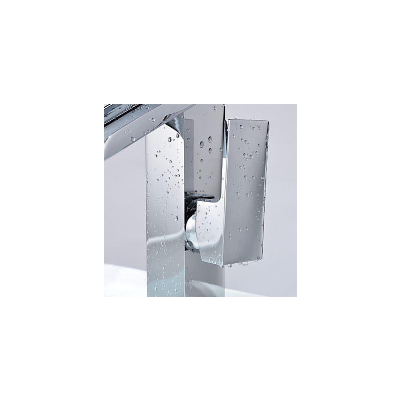 Armaturen waschtischarmaturen wasserfall armaturen eu lager einhand zeitgen ssische - Wasserfall armaturen ...