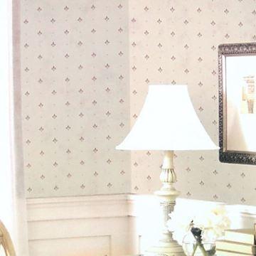 Ausverkauft venus klassischen jugendstil floral tapete 5 - Farben jugendstil ...