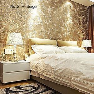 wallpaper wandkunst bei homelava kaufen. Black Bedroom Furniture Sets. Home Design Ideas