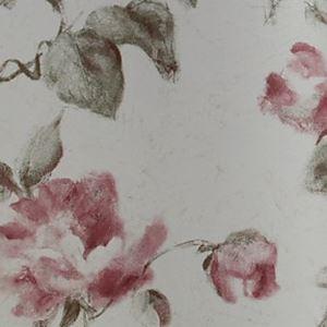 Venus Land groß Floral Tapete 3 Farben