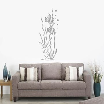 wandtattoo goldfisch reuniecollegenoetsele. Black Bedroom Furniture Sets. Home Design Ideas