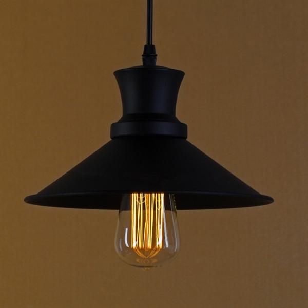 beleuchtung pendelleuchten eu lager us amerikanische. Black Bedroom Furniture Sets. Home Design Ideas