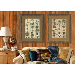 Zeitgenössische indische braunem Holz-Vlies Papier-Tapeten