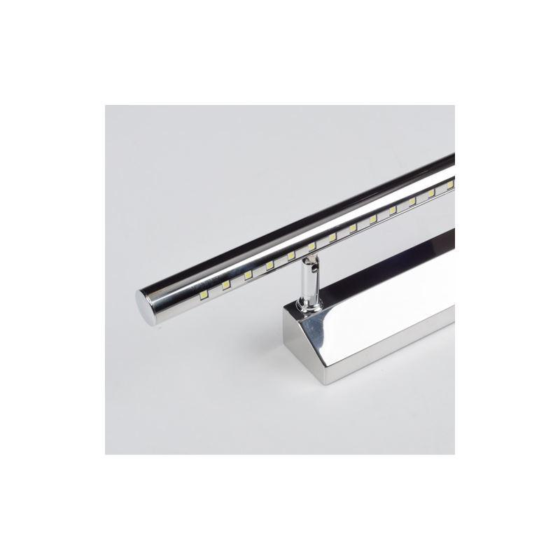 beleuchtung wandleuchten moderne wandleuchten eu lager moderne led wandleuchte. Black Bedroom Furniture Sets. Home Design Ideas