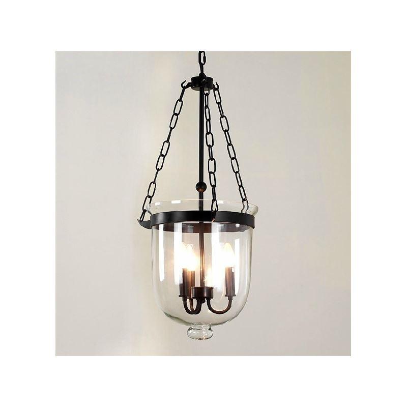 beleuchtung kronleuchter antike kronleuchter eu lager us amerikan rustikale. Black Bedroom Furniture Sets. Home Design Ideas