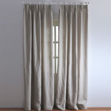 energy saving curtains