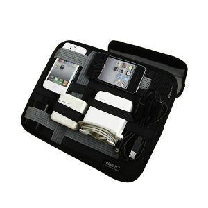 IPAD-Tablet-PC-Speicher-Tankrucksack