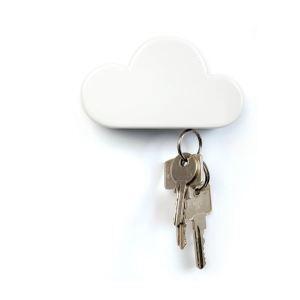KnewOne Wolke Schlüsselspeicherung Gerät