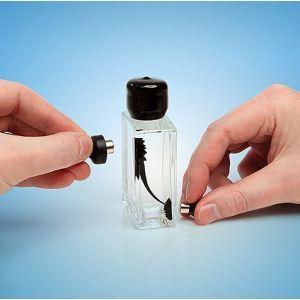MHD Flasche Anzeige Dekompression Spielzeug