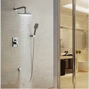 Kaufen sie duscharmaturen wanne dusche badewanne for Llaves para shower