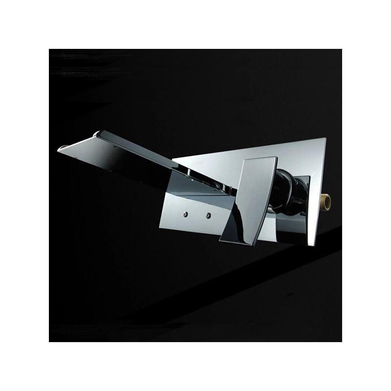 Armaturen badezimmer waschtischarmaturen led armaturen for Badezimmer armaturen