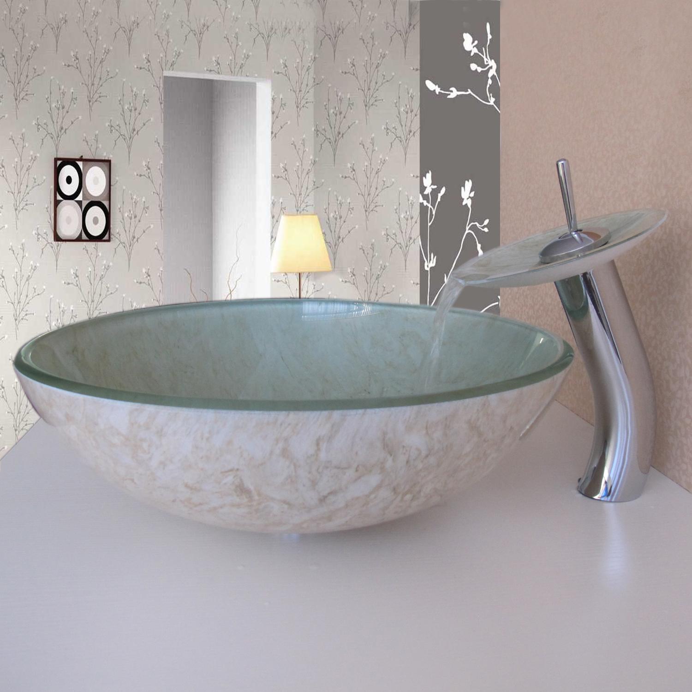Fantastisch Badezimmer Waschbecken Set auf Homelava OL43