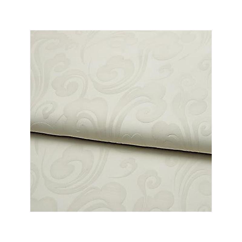 vorh nge blickdichte vorh nge beige gepr gte. Black Bedroom Furniture Sets. Home Design Ideas