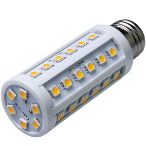 (EU Lager)8W E27 Warmweiß 720 LM LED Maiskolben AC85-265V