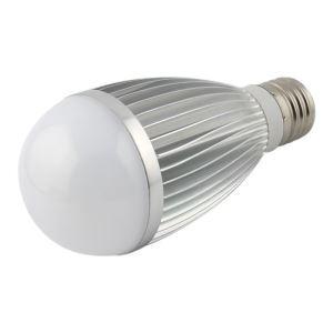 (EU Lager)e27 7w LED Glühlampe 450lm Warmweiß/Kaltweiß 2800-6500k AC85-265V