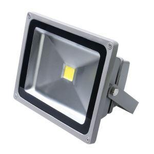 (EU Lager)50W LED Spot Strahler 4500LM AC 85-265V