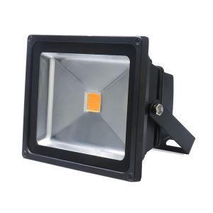 (EU Lager)30W LED Strahler 2700LM Kaltweiß/Warmweiß AC 85-265V
