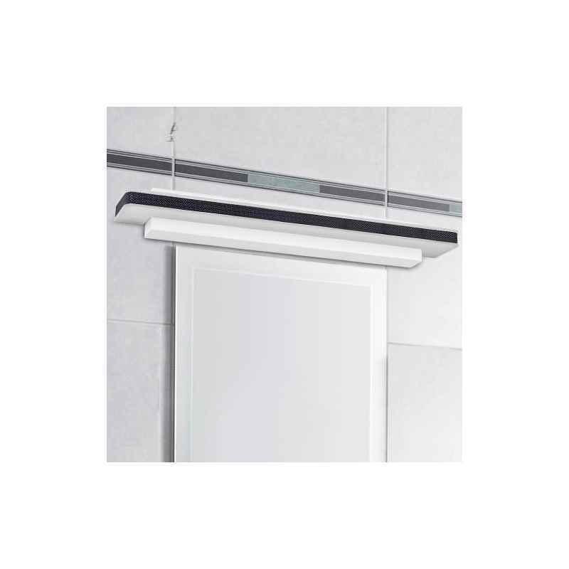 (EU Lager)5W 7W Spiegelleuchte LED Modern&Zeitgen?ssisch Wandleuchte