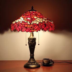kaufen sie tiffany lampen tiffany stil lampen bei homelava. Black Bedroom Furniture Sets. Home Design Ideas
