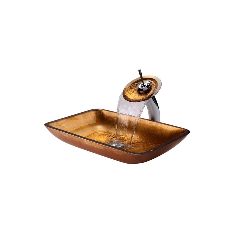 armaturen waschbecken and armaturen sets badezimmer waschbecken set eu lager glas. Black Bedroom Furniture Sets. Home Design Ideas