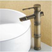 armaturen badezimmer waschtischarmaturen. Black Bedroom Furniture Sets. Home Design Ideas