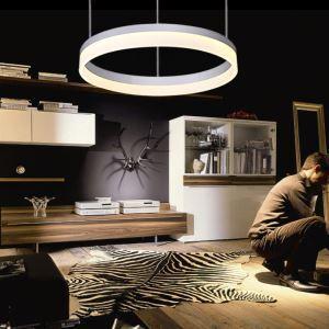 moderne h ngeleuchten. Black Bedroom Furniture Sets. Home Design Ideas