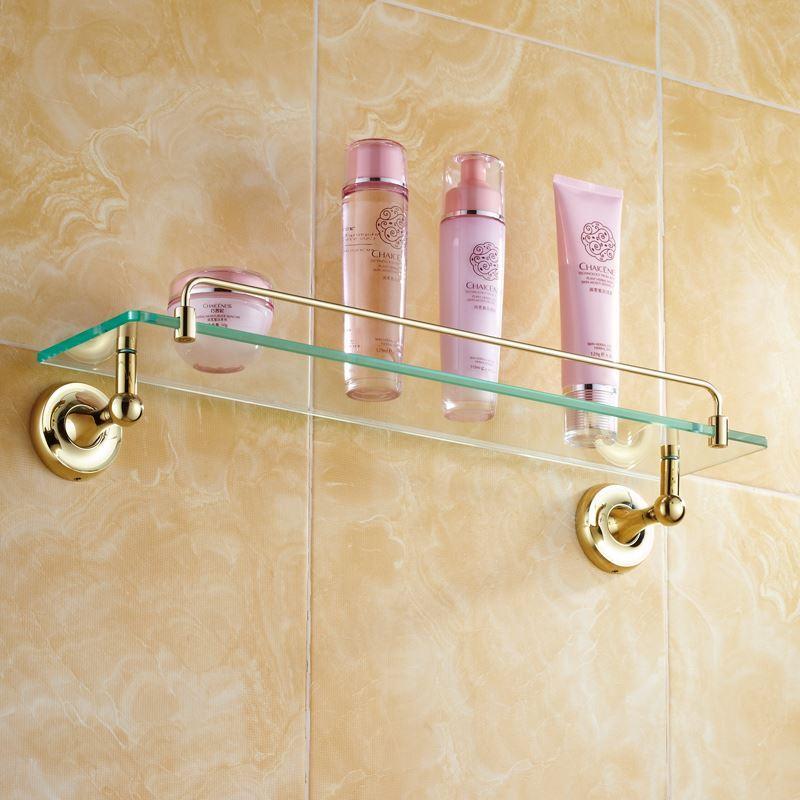 glas tipvd gold kupfer modern badezimmer garnitur mit gro er auswahl