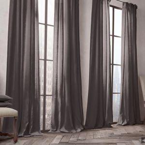 vorh nge kaufen vorh nge bei homelava. Black Bedroom Furniture Sets. Home Design Ideas