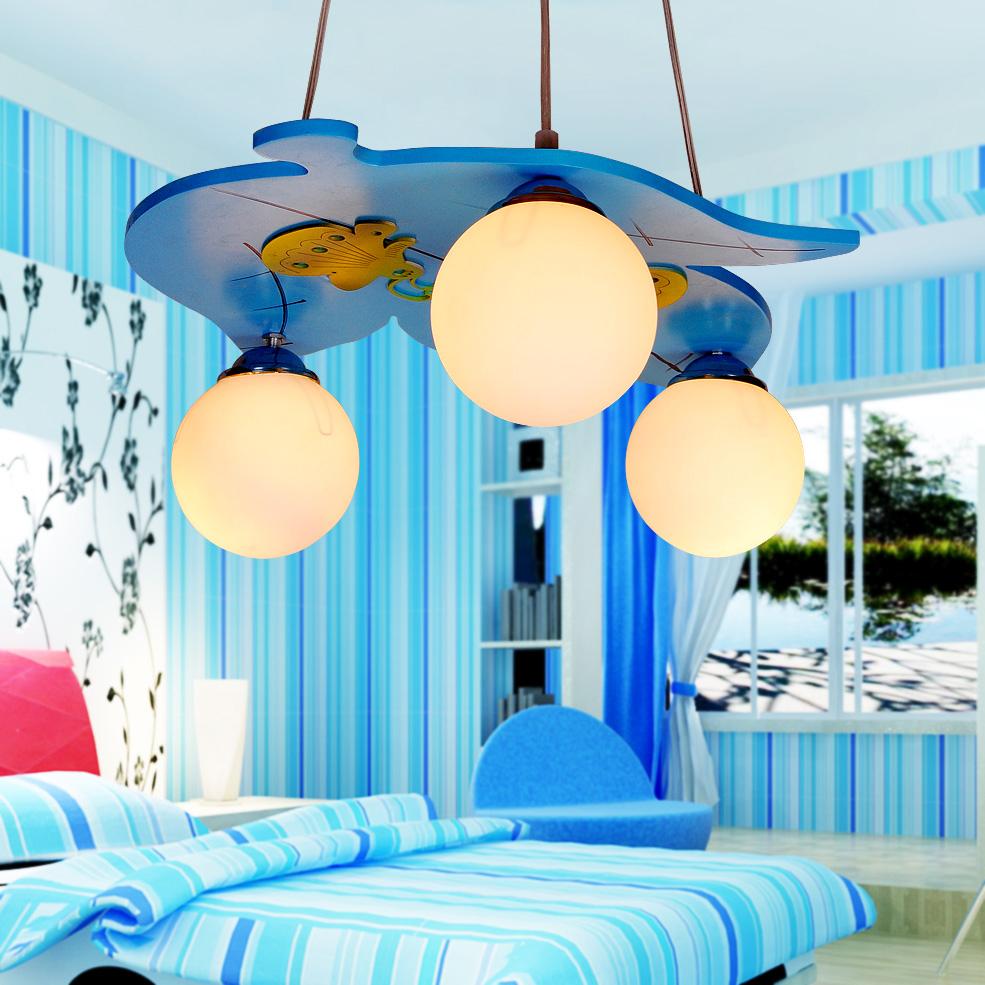 ausverkauft eu lager led pendelleuchte kinderzimmer. Black Bedroom Furniture Sets. Home Design Ideas