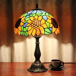 beleuchtung f r zuhause deckenleuchten wandleuchten led beleuchtung lampen. Black Bedroom Furniture Sets. Home Design Ideas