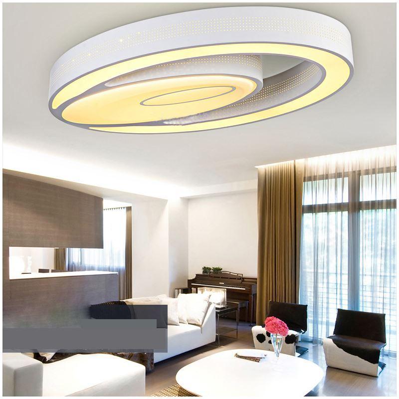 freistehende badewanne schlafzimmer, lenschirme schlafzimmer oval - 28 images - freistehende badewanne im, Design ideen