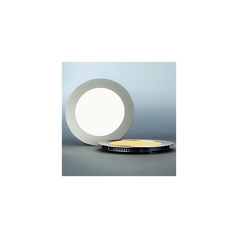 Beleuchtung deckenleuchten eu lager led einbauleuchte for Deckenleuchten rund modern