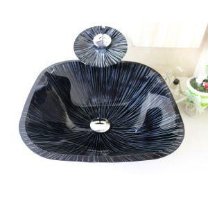 Waschbecken Und Wasserhahn Sets Bei Homelava Kaufen