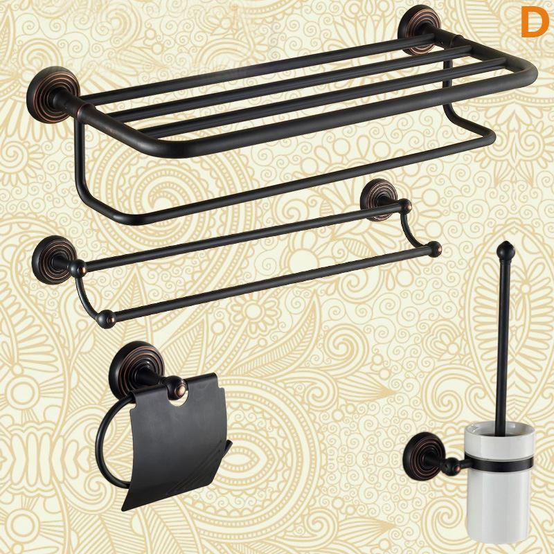 badzubeh r badezimmer accessoires set eu lager antik. Black Bedroom Furniture Sets. Home Design Ideas