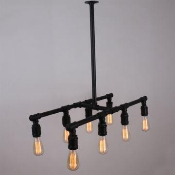 Pendelleuchten Design beleuchtung pendelleuchten eu lager pendelleuchte landhaus