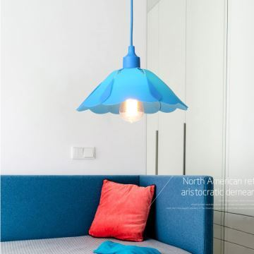 Beleuchtung - Wohnräume - Wohnzimmerleuchten - (EU Lager ...