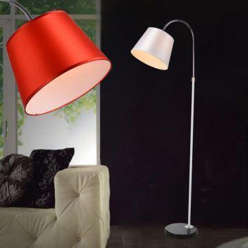 Beleuchtung - Wohnräume - Wohnzimmerleuchten - (EU Lager)Stehleuchte ...