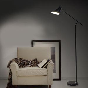 (EU Lager)Standlampe Europäische Stil Design im Wohnzimmer Lesezimmer